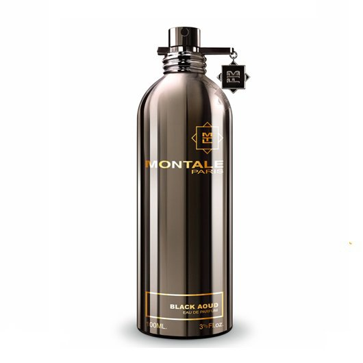 MONTALE PARIS 100ml